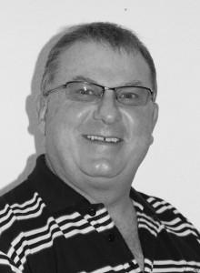 Hugo Schafer